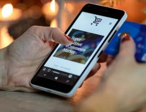 Consumidores impulsionam inovação no varejo